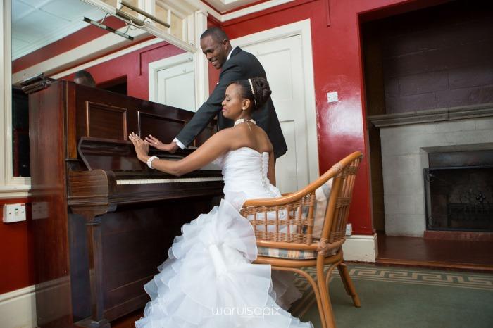 Lynn weds Franswa wedding photos by waruisapix-132