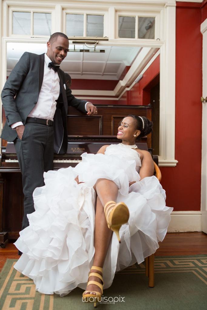 Lynn weds Franswa wedding photos by waruisapix-133