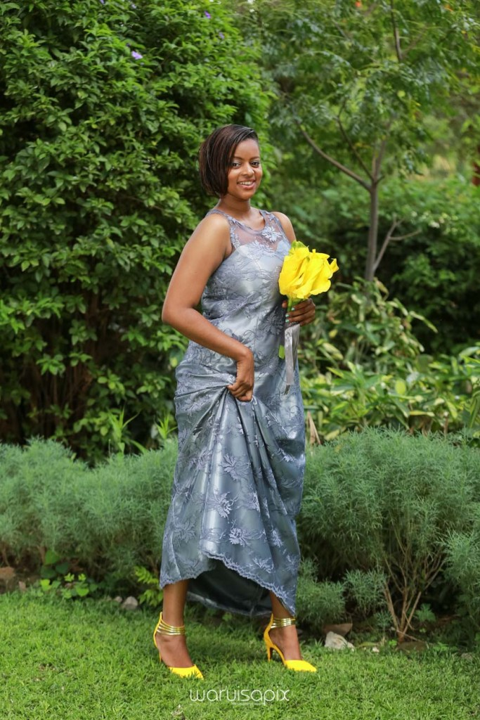 Lynn weds Franswa wedding photos by waruisapix-134