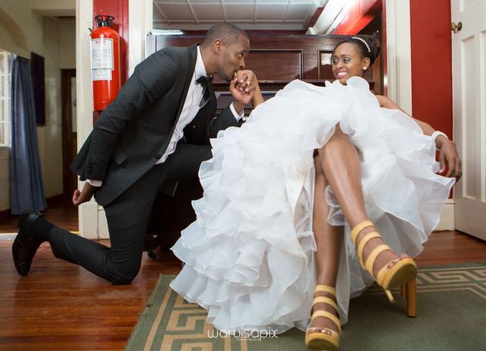 Lynn weds Franswa wedding photos by waruisapix-137