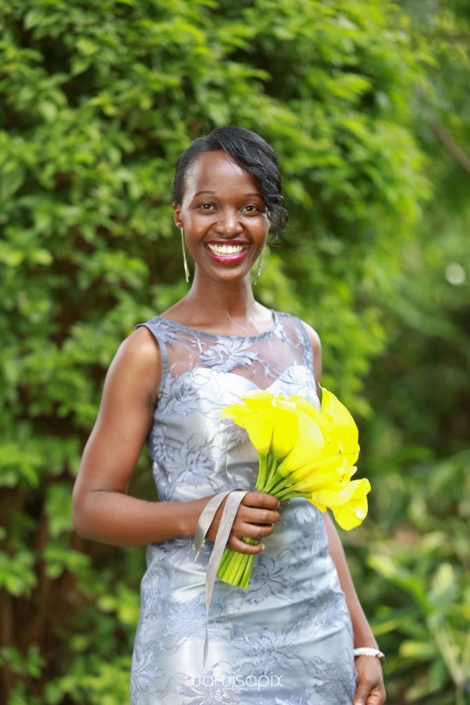 Lynn weds Franswa wedding photos by waruisapix-138