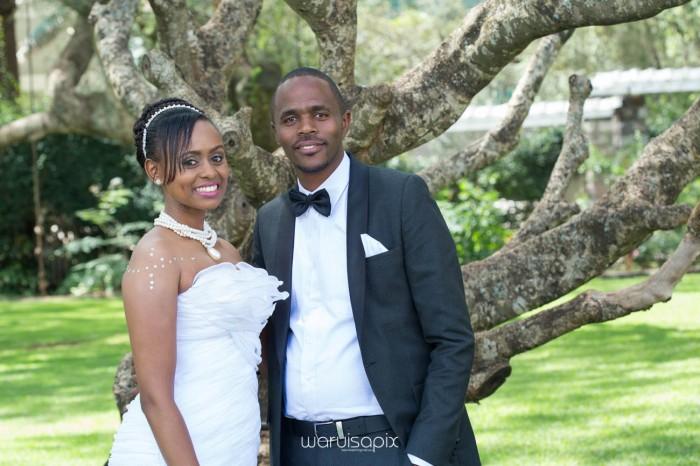 Lynn weds Franswa wedding photos by waruisapix-140