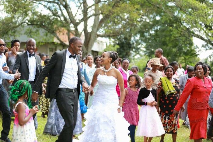 Lynn weds Franswa wedding photos by waruisapix-146