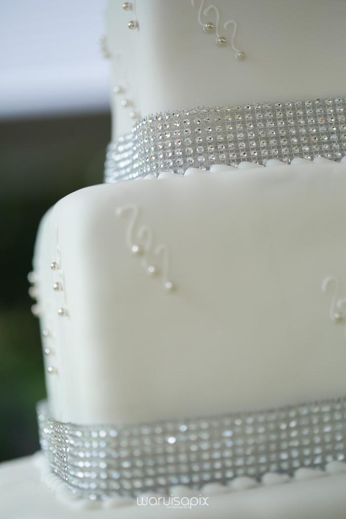 Lynn weds Franswa wedding photos by waruisapix-148