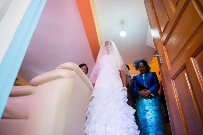 Lynn weds Franswa wedding photos by waruisapix-15