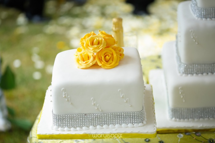 Lynn weds Franswa wedding photos by waruisapix-150