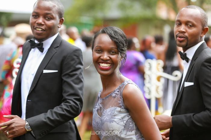 Lynn weds Franswa wedding photos by waruisapix-156