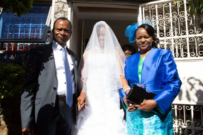 Lynn weds Franswa wedding photos by waruisapix-16