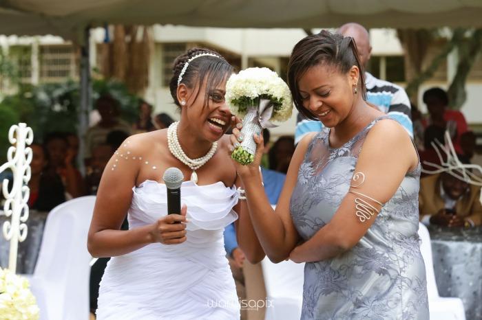Lynn weds Franswa wedding photos by waruisapix-163