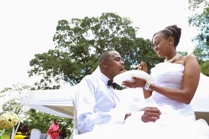 Lynn weds Franswa wedding photos by waruisapix-164