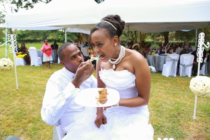 Lynn weds Franswa wedding photos by waruisapix-165