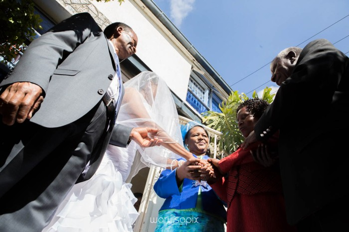 Lynn weds Franswa wedding photos by waruisapix-17