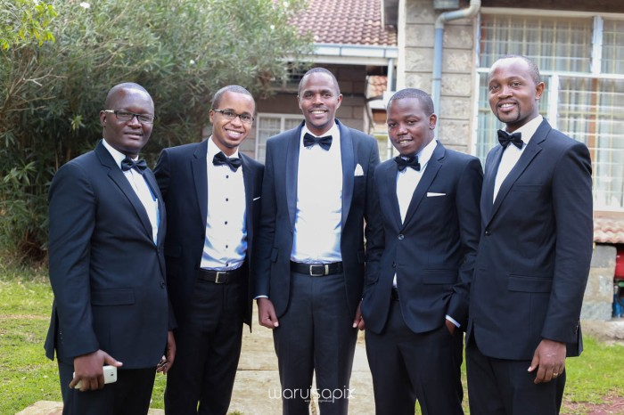 Lynn weds Franswa wedding photos by waruisapix-20