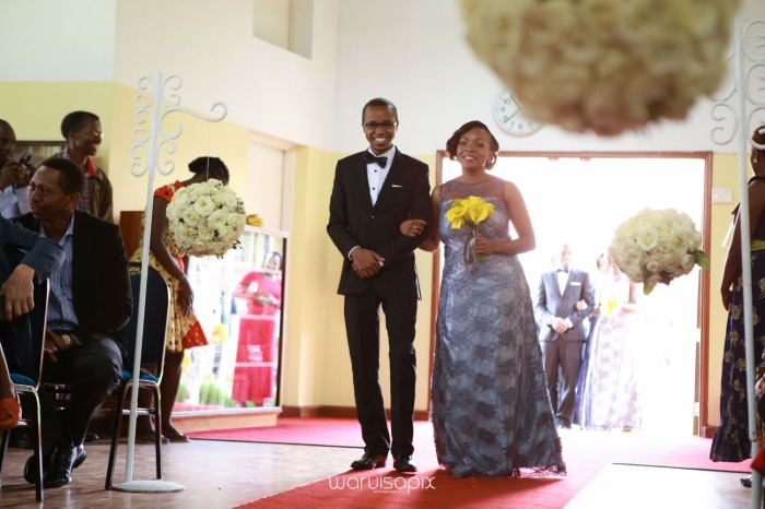 Lynn weds Franswa wedding photos by waruisapix-30