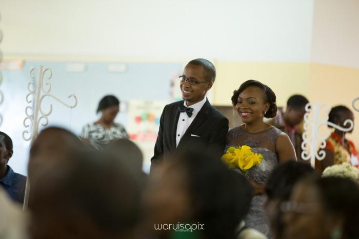Lynn weds Franswa wedding photos by waruisapix-31