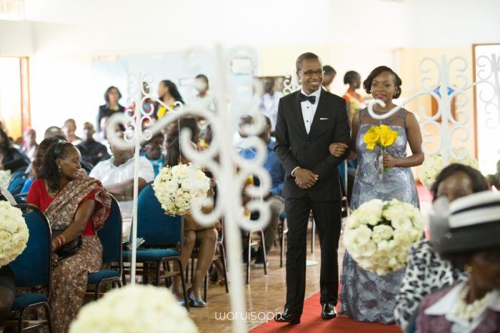 Lynn weds Franswa wedding photos by waruisapix-32