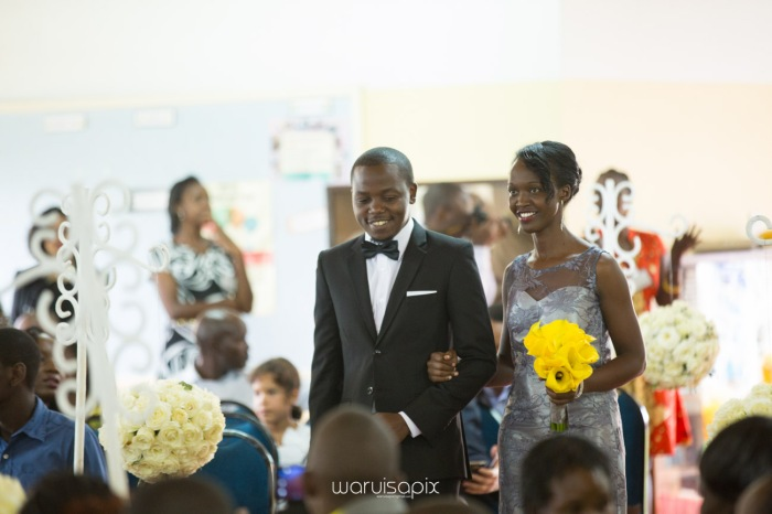 Lynn weds Franswa wedding photos by waruisapix-33