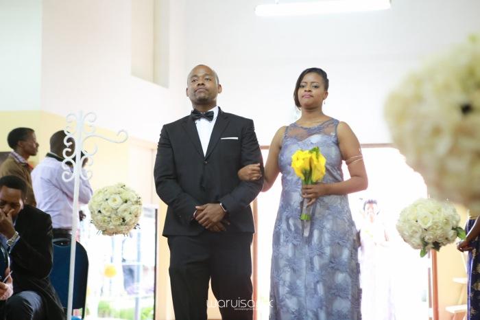 Lynn weds Franswa wedding photos by waruisapix-34