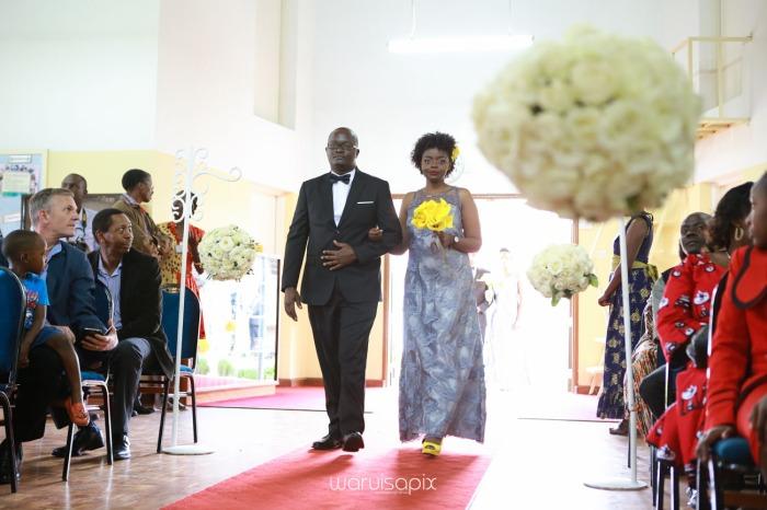 Lynn weds Franswa wedding photos by waruisapix-35
