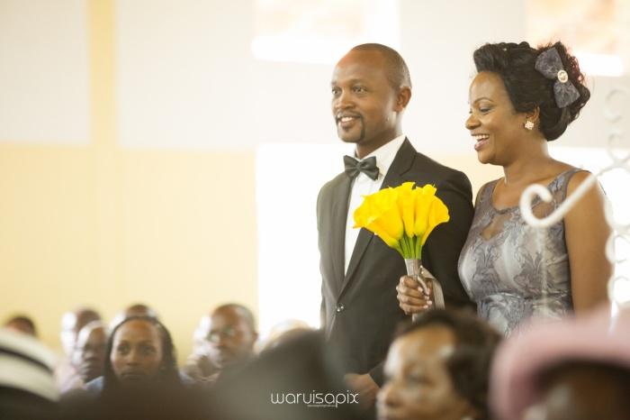 Lynn weds Franswa wedding photos by waruisapix-36