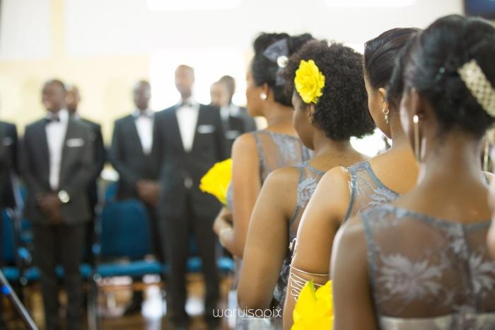 Lynn weds Franswa wedding photos by waruisapix-37