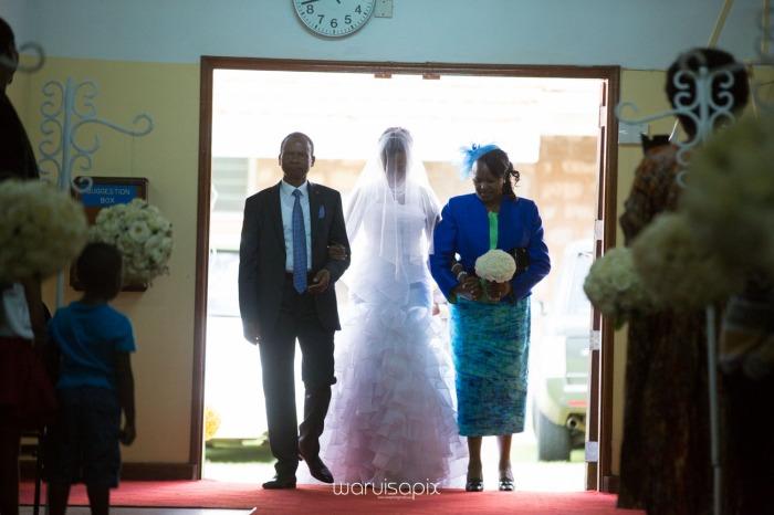 Lynn weds Franswa wedding photos by waruisapix-41