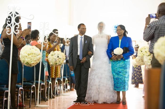 Lynn weds Franswa wedding photos by waruisapix-42