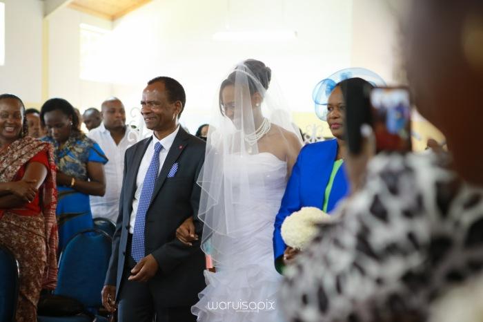 Lynn weds Franswa wedding photos by waruisapix-43