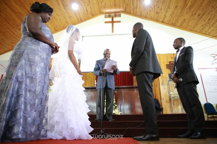 Lynn weds Franswa wedding photos by waruisapix-48