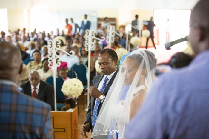 Lynn weds Franswa wedding photos by waruisapix-49