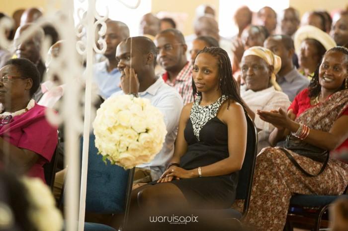 Lynn weds Franswa wedding photos by waruisapix-59