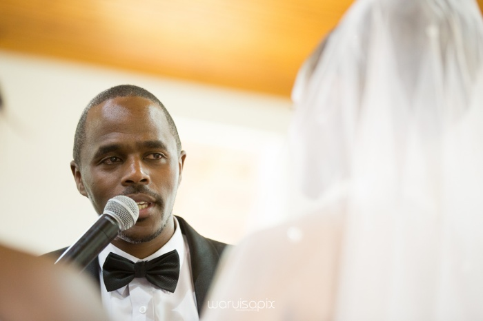 Lynn weds Franswa wedding photos by waruisapix-62
