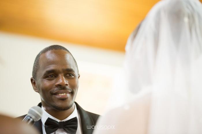Lynn weds Franswa wedding photos by waruisapix-63