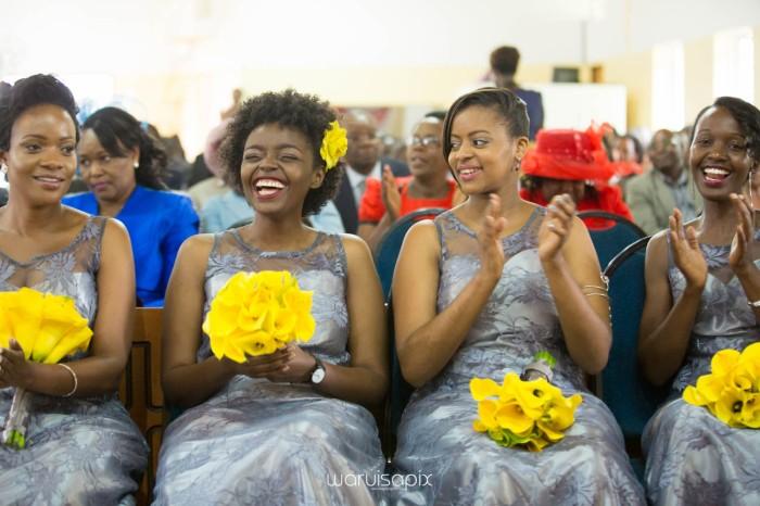 Lynn weds Franswa wedding photos by waruisapix-64