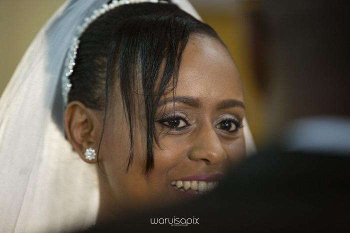 Lynn weds Franswa wedding photos by waruisapix-65
