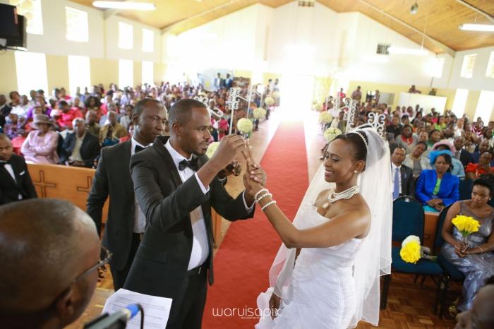 Lynn weds Franswa wedding photos by waruisapix-76