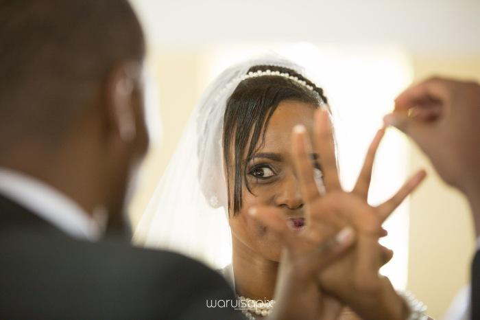 Lynn weds Franswa wedding photos by waruisapix-77