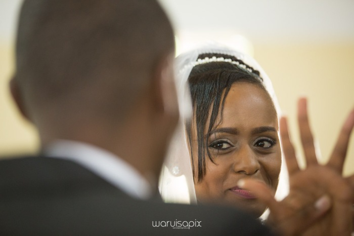 Lynn weds Franswa wedding photos by waruisapix-78