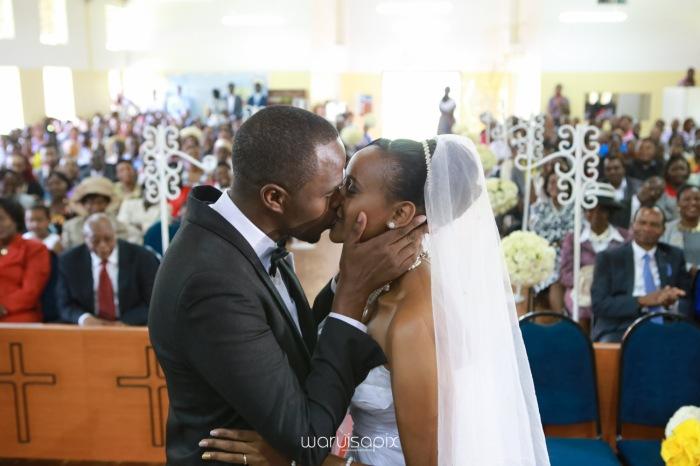 Lynn weds Franswa wedding photos by waruisapix-82