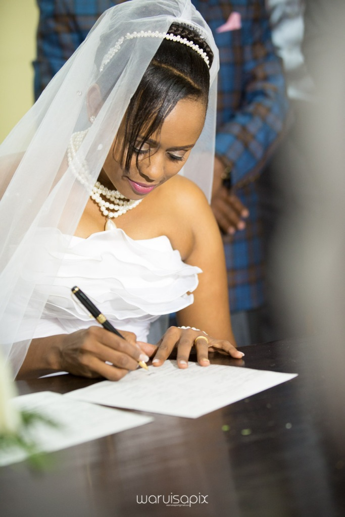Lynn weds Franswa wedding photos by waruisapix-85