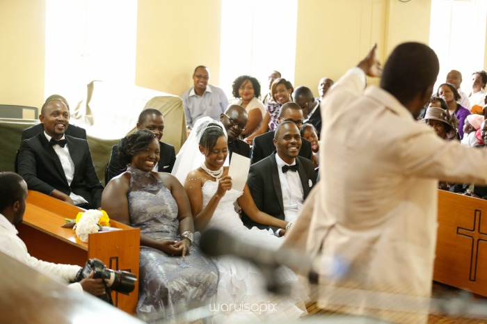 Lynn weds Franswa wedding photos by waruisapix-93