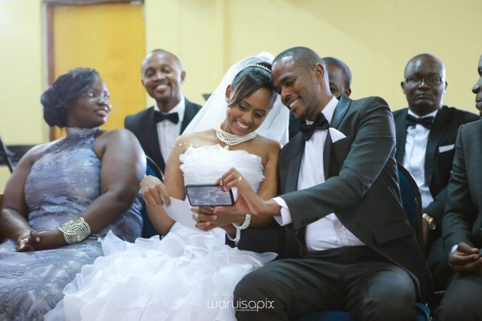 Lynn weds Franswa wedding photos by waruisapix-94