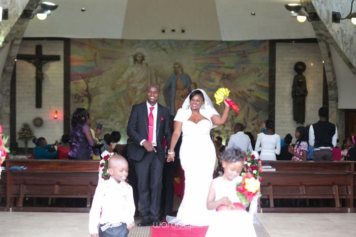 kenyan tanzanian wedding ceremony by waruisapix in swahili-100