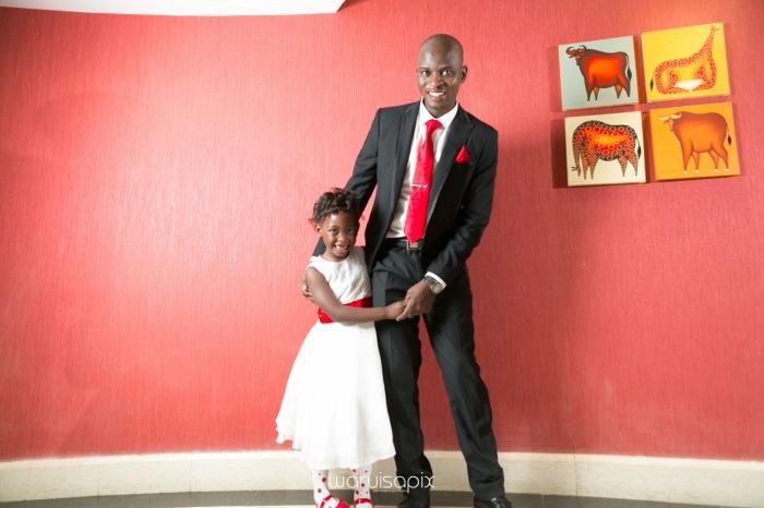 kenyan tanzanian wedding ceremony by waruisapix in swahili-102