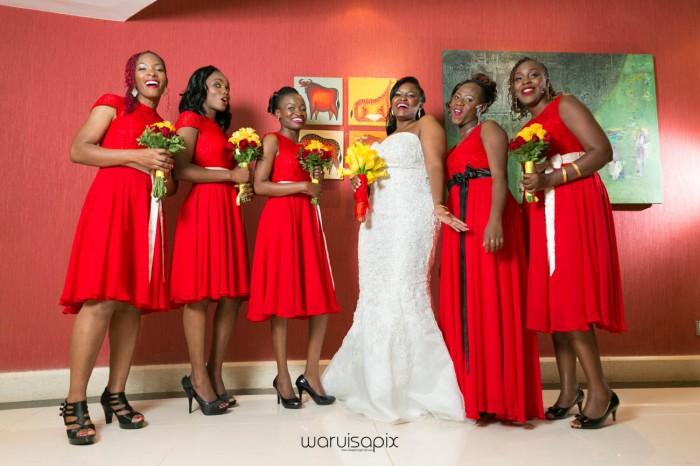 kenyan tanzanian wedding ceremony by waruisapix in swahili-103
