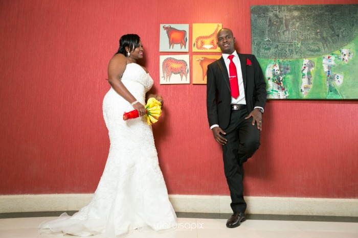kenyan tanzanian wedding ceremony by waruisapix in swahili-105
