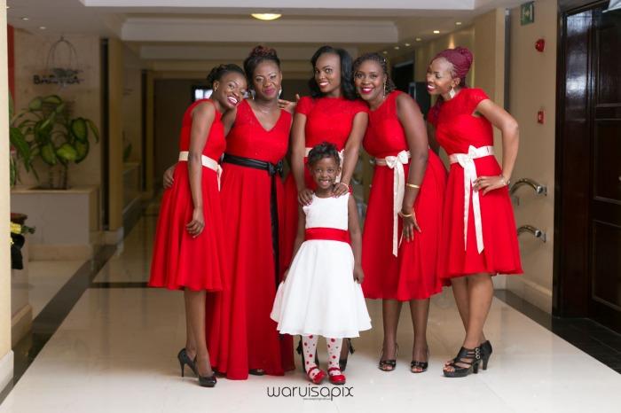 kenyan tanzanian wedding ceremony by waruisapix in swahili-106