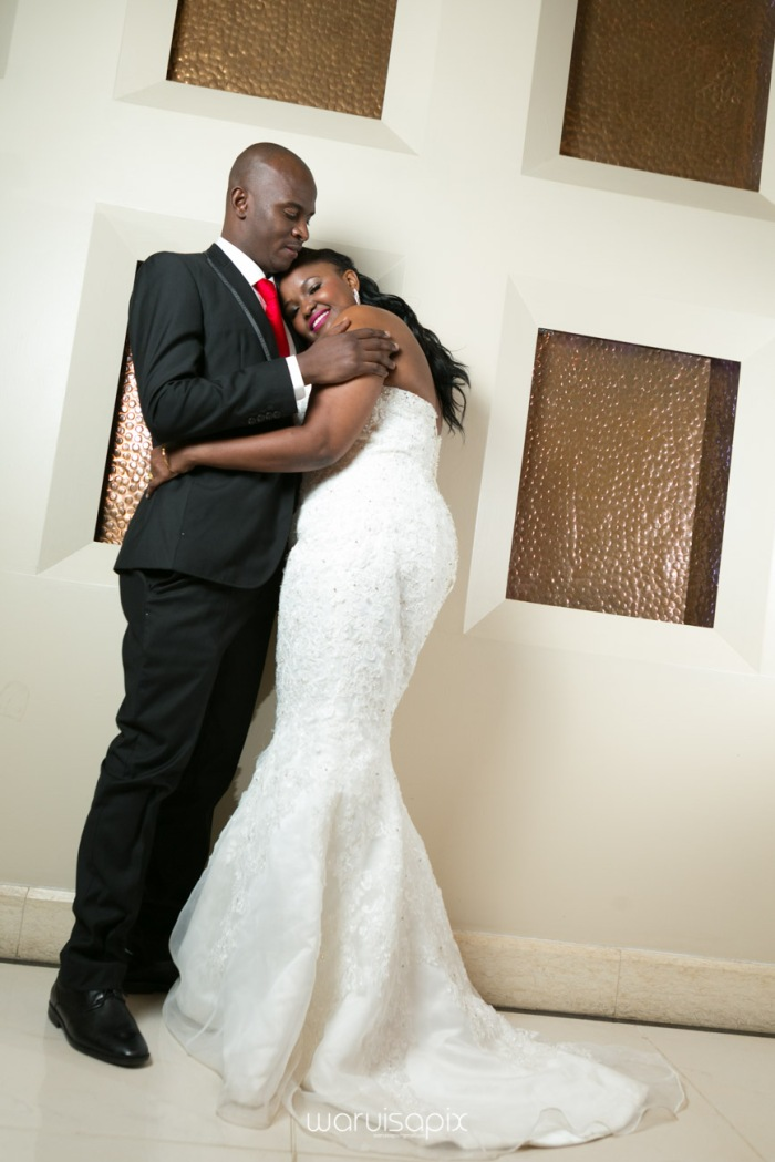 kenyan tanzanian wedding ceremony by waruisapix in swahili-107