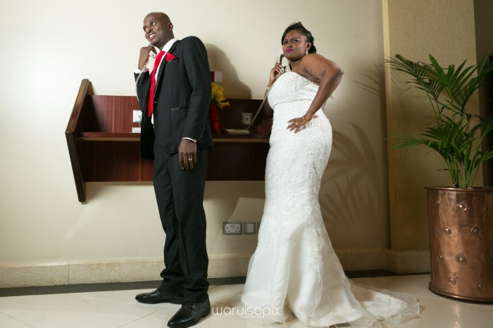 kenyan tanzanian wedding ceremony by waruisapix in swahili-109