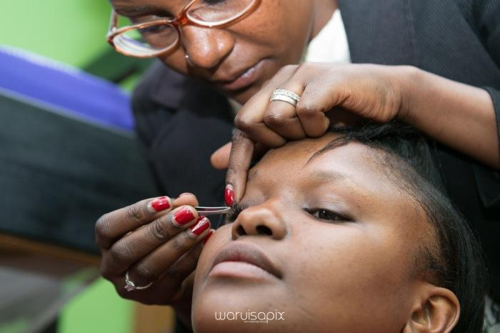 kenyan tanzanian wedding ceremony by waruisapix in swahili-11